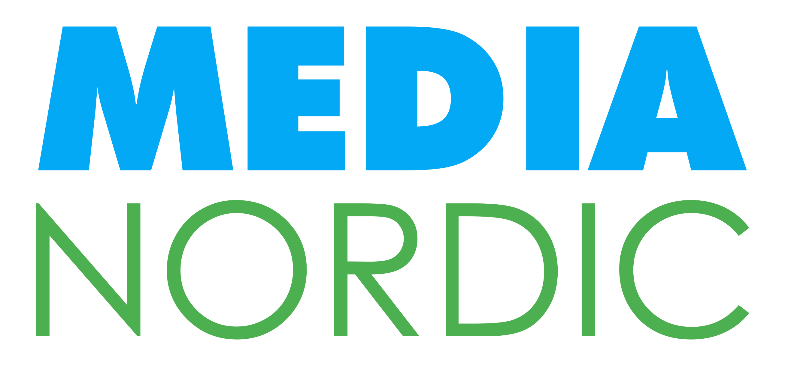 Media Nordic ApS