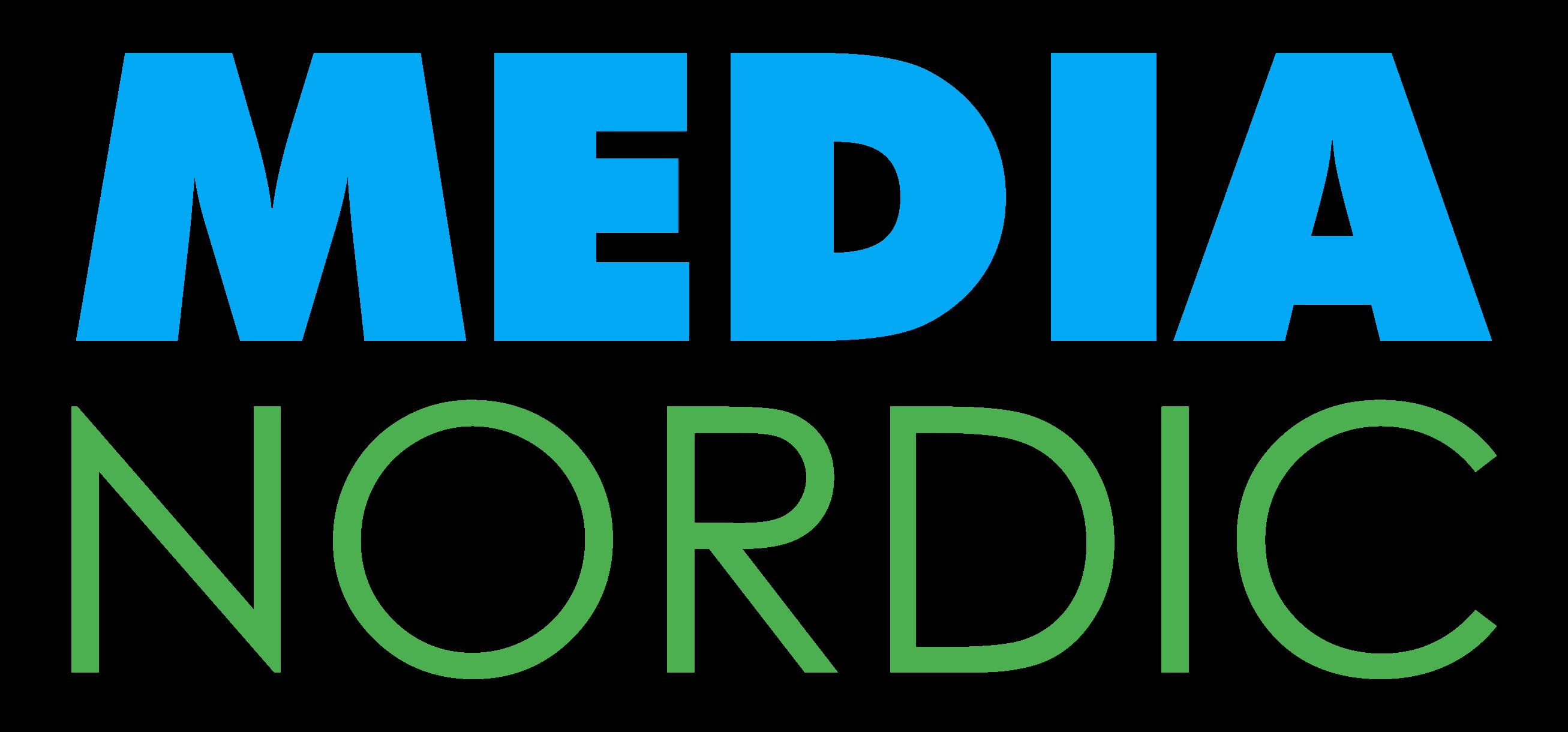 Media Nordic – Hjemmesider med garanti