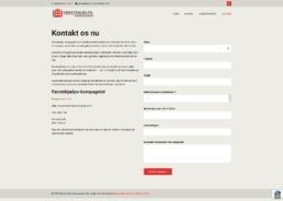 foerstehjaelps-kompagniet.dk